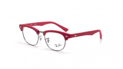 Ray-Ban Rot RYRB1548 3651 45-16 53,55 €