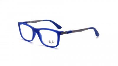 Ray-Ban Blau RYRB1549 3655 48-16 60,39 €