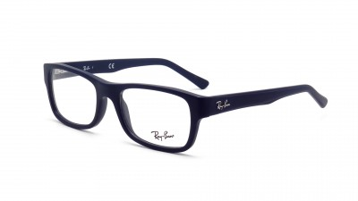 Ray-Ban Youngster Blau RX5268 RB5268 5583 50-17 49,58 €