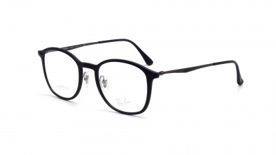 Ray-Ban Light Ray Schwarz RX7051 RB7051 2077 49-20 107,10 €
