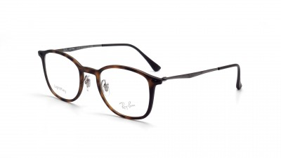 Ray-Ban Light Ray Havana RX7051 RB7051 5200 47-20 107,10 €