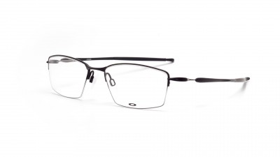 Oakley Lizard Black OX5113 01 54-18