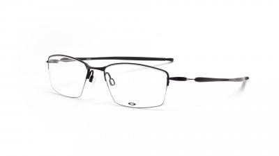 Oakley Lizard Noir OX5113 01 54-18 91,92 €