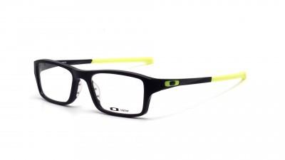 Oakley OX 8039 Chamfer 06 Schwarz Mat Medium 29,75 €