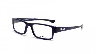 Oakley OX 8046 Airdrop 04 Schwarz Medium 29,75 €