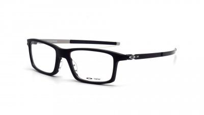 Oakley Pitchman Noir Mat OX8050 01 53-18 105,75 €