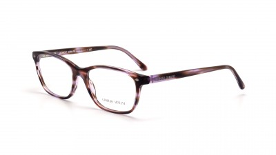 Giorgio Armani Frames of Life Brun AR7021 5166 52-16 82,42 € 91d66306f38e