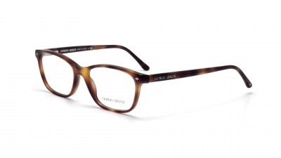 Giorgio Armani AR 7021 Frames of Life 5177 Havana Medium 49,58 €