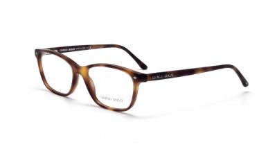 Giorgio Armani Frames of Life Écaille AR7021 5177 52-16 41,67 €
