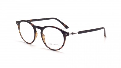 Giorgio Armani AR 7040 Frames of Life 5026 Havana Medium 99,17 €