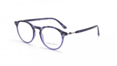 Giorgio Armani Frames of Life Bleu AR7040 5313 48-19 160,90 €