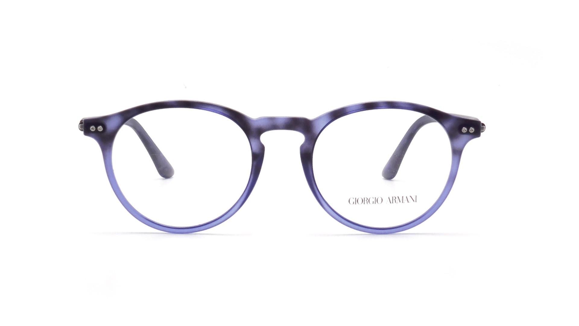Frames Life Medium Bleu 19 48 Giorgio Of Ar7040 5313 Armani 5AjLq34R