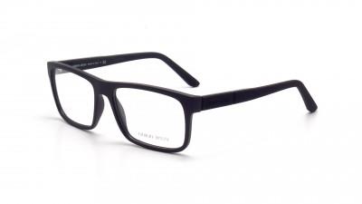 Giorgio Armani AR7042 5063 56-16 Black Mat 41,67 €