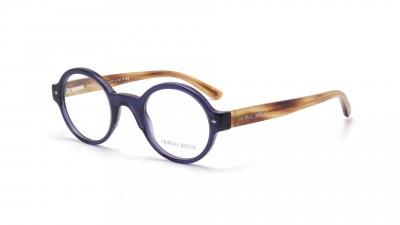 Giorgio Armani AR 7068 Frames of Life 5358 Schwarz Medium 131,79 €
