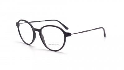 Giorgio Armani AR 7071 Frames of Life 5042 Schwarz Mat Medium 146,67 €