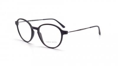 Giorgio Armani Frames of Life Noir Mat AR7071 5042 49-19 147,90 €