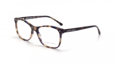 Giorgio Armani AR 7075 Frames of Life 5411 Havana Medium 67,96 €