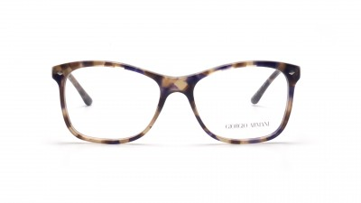 Giorgio Armani Frames of Life Tortoise AR7075 5411 52-16