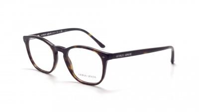 Giorgio Armani Frames of Life Écaille AR7074 5026 50-19 132,90 €
