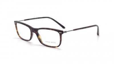 Giorgio Armani AR 7085 Frames of Life 5026 Havana Medium 91,25 €