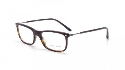 Giorgio Armani Frames of Life Tortoise AR7085 5026 54-17 118,00 €