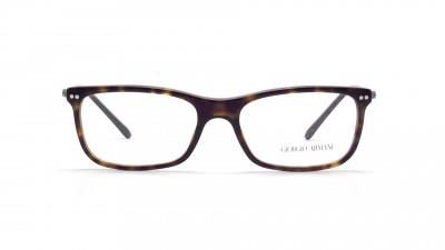 Giorgio Armani Frames of Life Tortoise AR7085 5026 54-17