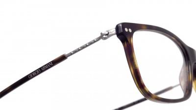 Giorgio Armani Frames of Life Écaille AR7085 5026 54-17