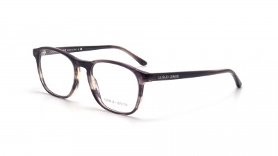 Giorgio Armani Frames of Life Grey AR7003 5442 50-18 41,67 €
