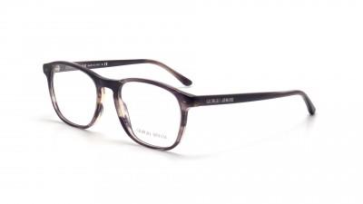 Giorgio Armani Frames of Life Gris AR7003 5442 50-18 41,67 €