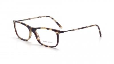 Giorgio Armani Frames of Life Tortoise AR7085 5309 54-17 41,67 €