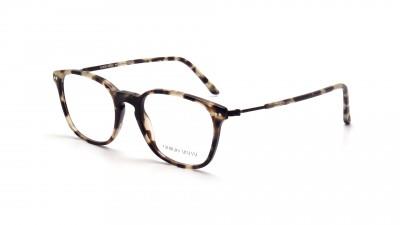 Giorgio Armani AR 7086 Frames of Life 5309 Havana Medium 79,33 €
