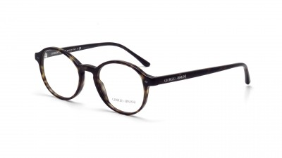 Giorgio Armani AR 7004 Frames of Life 5026 Havana Medium 131,79 €