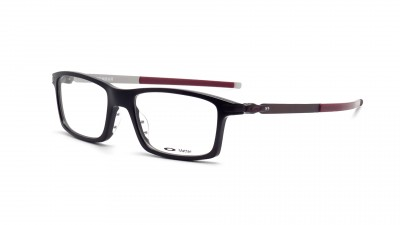 Oakley OX 8050 Pitchmann 05 Schwarz Medium 125,84 €