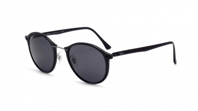 Ray-Ban Tech Light Ray Tech Schwarz RB4242 601/71 49-21 115,93 €