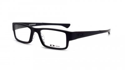 Oakley Airdrop Noir Mat OX8046 01 51-18 49,52 €