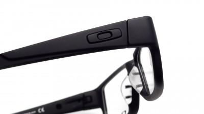 Oakley Airdrop Noir Mat OX8046 01 51-18