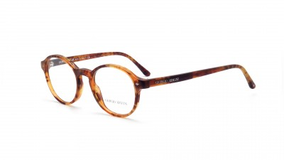 Giorgio Armani AR 7004 Frames of Life 5191 Havana Medium