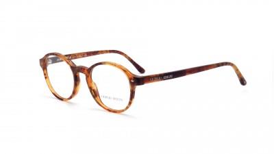 Giorgio Armani Frames of Life Tortoise AR7004 5191 47-19 132,90 €