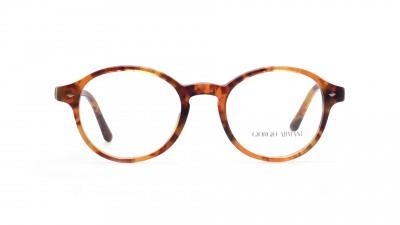 Giorgio Armani Frames of Life Écaille AR7004 5191 47-19