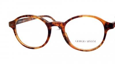 Giorgio Armani Frames of Life Tortoise AR7004 5191 47-19