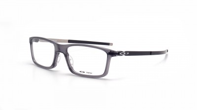 Oakley Pitchman Gris OX8050 06 55-18 115,90 €