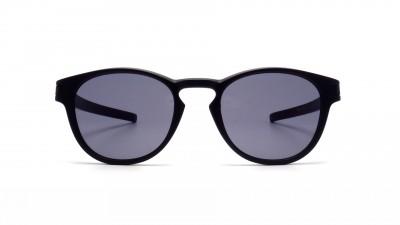 Oakley Latch Noir Mat OO9265 01 53-21