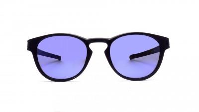 Oakley Latch Noir Mat OO9265 06 53-21
