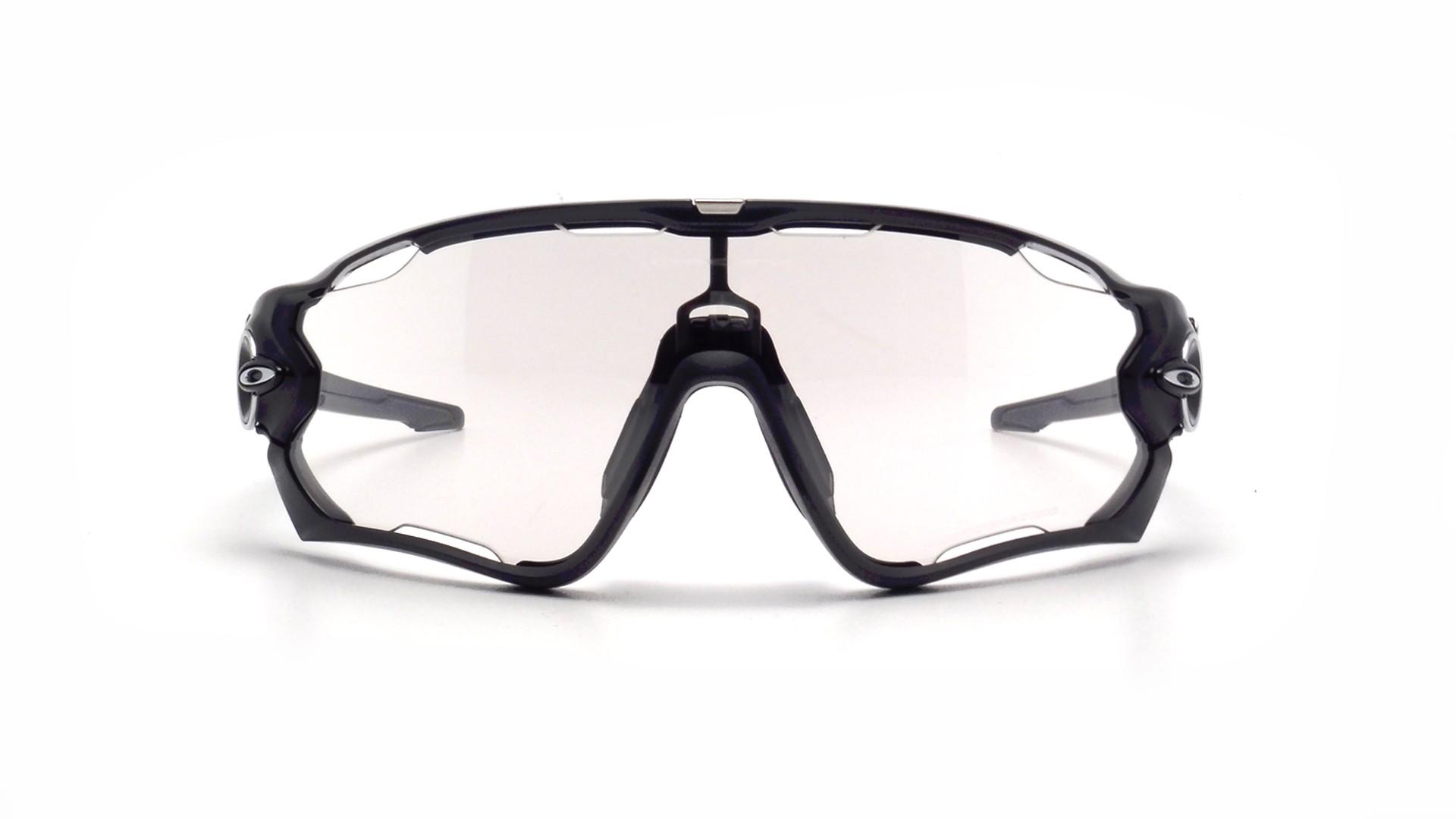 Breaker Noir Oo9290 14 Oakley Medium Jaw mN8n0Ovw