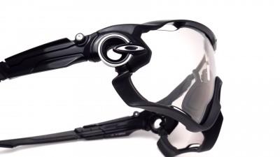 Oakley Jaw breaker Noir OO9290 14