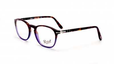 Persol Vintage Celebration Suprema Other colors PO3007V 1022 50-19 66,67 €