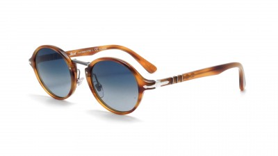 Persol PO3129S Typewriter 960/S3 Brown Polarized Gradient mirrored Medium 181,38 €