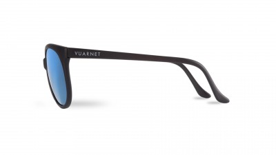 Vuarnet Collection 02 Noir Mat VL0002 0017 3126 54-19