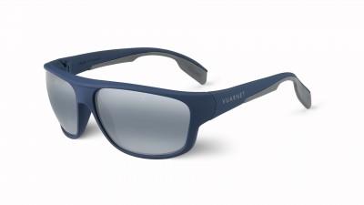 Vuarnet Racing Blue VL1402 0006 0636 62-19 Polarized 162,90 €