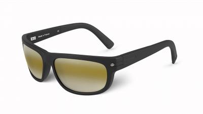 Vuarnet Active Black Mat VL1412 7184 57-18 125,75 €